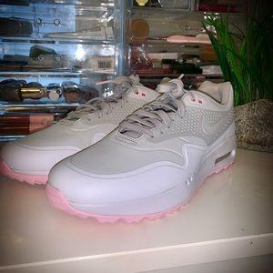 Nike AirMax 1 G Sneakers